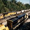 SF1991100021 - Santa Fe, Sibley, MO, 10/1991