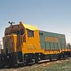 SF1988040021 - Santa Fe, Pampa, TX, 4-1988