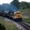 SF1990090012 - Santa Fe, Brenham, TX, 9/1990