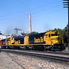 SF1991100207 - Santa Fe, Victorville, CA, 10-1991