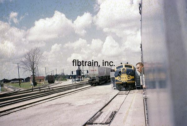 SF1964090147 - Santa Fe, Temple, TX, 9/1964