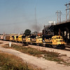 SF1991100099 - Santa Fe, Kansas City, MO, 10/1991