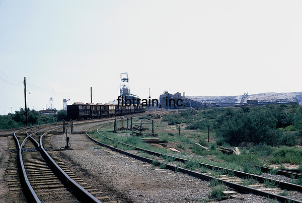 SF1972080247 - Santa Fe, Carlsbad, NM, 8/1972