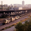 SF1991100079 - Santa Fe, Kansas City, MO, 10/1991
