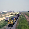 SF1992080042 - Santa Fe, Plainview, TX, 8/1992