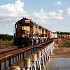 SF1995080073 - Santa Fe, Dodge City, KS, 8/1995