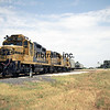 SF1994070039 - Santa Fe, Cameron, TX, 7/1994