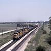 SF1991080029 - Santa Fe, Lebo, KS, 8/1991