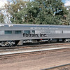 SF1969091115 - Santa Fe, Winslow, AZ, 9/1969