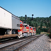 SF1994080052 - Santa Fe, Galinas, CO, 8/1994