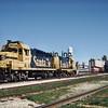 SF1988020012 - Santa Fe, Galveston, TX, 2/1988