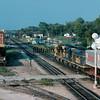 SF1977090032 - Santa Fe, Marcelene, MO, 9/1977