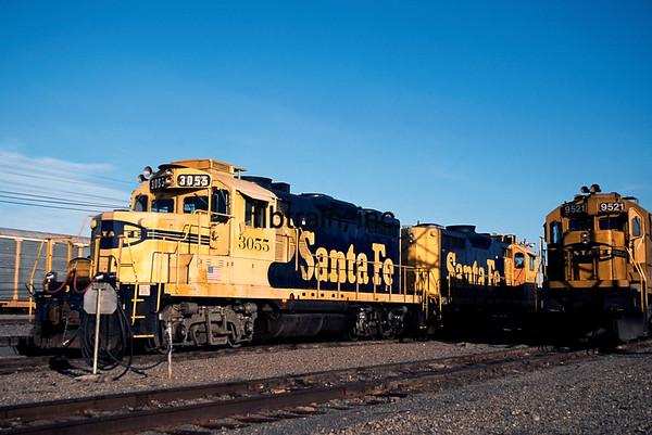 SF1993050013 - Santa Fe, Pueblo, CO, 5/1993