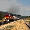 SF1994070268 - Santa Fe, Williams Junction, AZ, 7/1994