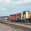 SF1990110020 - Santa Fe, Somerville, TX, 11/1990