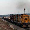 SF1979040023 - ATSF, McGregor, TX, 4/1979