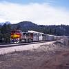 SF1995030002 - Santa Fe, Maine, AZ, 3/1995