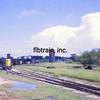 SF1964090000 - Santa Fe, Bellville, TX, 9/1964