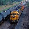 SF1994070007 - Santa Fe, Sealy, TX, 7/1994