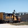 SF1988040034 - Santa Fe, Pampa, TX, 4/1988