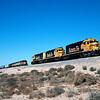 SF1991100217 - Santa Fe, Victorville, CA, 10-1991