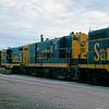 SF1968080001 - Santa Fe, Topeka, KS, 8/1968