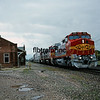 SF1994040008 - Santa Fe, Perry, OK, 4/1994