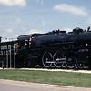 SF1969050001 - Santa Fe, Abilene, KS, 5/1969