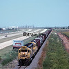 SF1992080043 - Santa Fe, Plainview, AZ, 8/1992