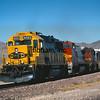 SF1995080155 - Santa Fe, Needles, CA, 8/1995