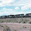 SF1972099997 - Santa Fe, Gallup, NM, 9/1972