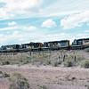 SF1972099997 - Santa Fe, Gallup, NM, 9/1972