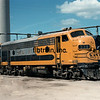 SF1975100001 - Santa Fe, Cleburne, TX, 10/1975