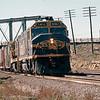 SF1974098701 - Santa Fe, Melvern, KS, 9/1974