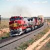 SF1994070091 - Santa Fe, Fort Sumner, NM, 7/1994
