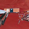 SF1968090003 - Santa Fe, Topeka, KS, 9-1968