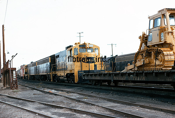 SF1972080246 - Santa Fe, Carlsbad, NM, 7/1972