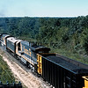 SF1977090011 - Santa Fe, Bucklin, MO, 9/1977