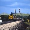 SF1994070232 - Santa Fe, Maine, AZ, 7/1994