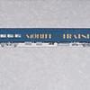 SF1968090004 - Santa Fe, Topeka, KS, 9-1968