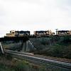 SF1990110039 - Santa Fe, Caldwell, TX, 11/1990