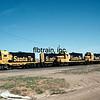 SF1988040015 - Santa Fe, Borger, TX, 3/1988