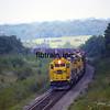 SF1992080049 - Santa Fe, Brenham, TX, 8/1992