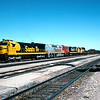 SF1995080122 - Santa Fe, Needles, CA, 8-1995