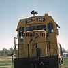 SF1988040024 - Santa Fe, Pampa, TX, 4/1988