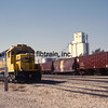 SF1989100137 - Santa Fe, Abilene, KS, 10/1989