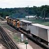 SF1975050810 - Santa Fe, Melvern, KS, 5/1975