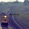 SF1977090005 - Santa Fe, Hurdland, MO, 9/1977