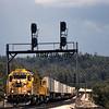 SF1994070226 - Santa Fe, Maine, AZ, 7/1994