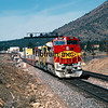 SF1995030042 - Santa Fe, Flagstaff, AZ, 3/1995